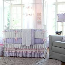 Simply Shabby Chic Baby by 100 Shabby Chic Baby Furniture A Positively Glamorous