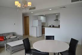 fully furnished two bedrooms flat in amwaj palm leasing services fully furnished two bedrooms flat in amwaj