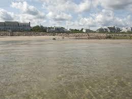 charming cape cod cottage sandy semi homeaway east dennis