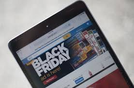 2013 black friday deals best buy http blackfriday deals info black friday deals on walmart black