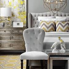 Grey And Yellow Home Decor 142 Best New Livingroom Gray Teal Yellow Images On Pinterest
