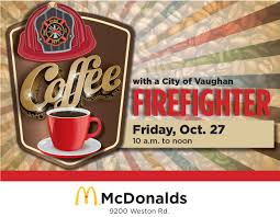 City Of North Bay Fire Recruitment by Vaughan Fire Vaughanfire Twitter