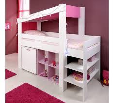 chambre combiné fille lit combiné fille 2503