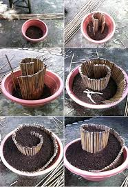best 25 broken pot garden ideas on pinterest fairy garden pots