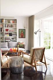 Styling Room Modern Living Rooms Ideas That Will Inspire A Makeover