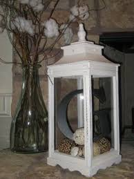 133 best lanterns lantern swags images on fall