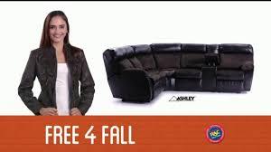 Rent A Center Sofa Beds by Rent A Center Tv Commercials Ispot Tv