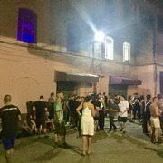 bras sao paulo fabriketa venues event spaces rua do bucolismo 81 brás