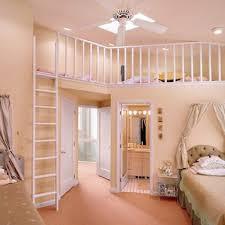Best  Dream Bedroom Ideas On Pinterest Dream Rooms Bedrooms - Dream bedroom designs