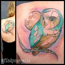 18 best my next tattoo images on pinterest watercolor tattoos