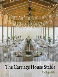 wedding venues in ocala fl wedding venues in ocala fl weddingvenueideas us