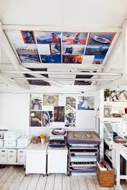 Studio Ideas by 1162 Best Atelier Ideas Images On Pinterest Workshop Artist