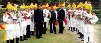 indian wedding band marriage band suraj band