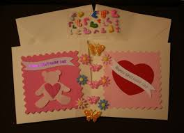 card invitation design ideas make your own mothers day card set