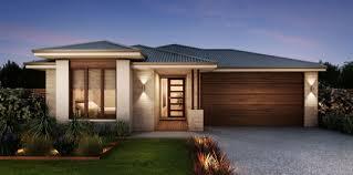 split level home designs dean homes home designs