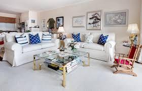 lolet canapé bien placer votre canapé dans le salon