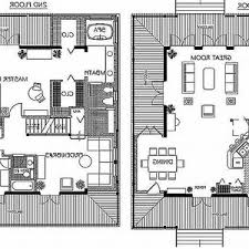 best home plans 2013 traditional house plans home design ls hb new england beach