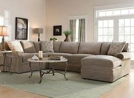 Living Room Furniture St Louis by 38 Best Living Room Sofas Images On Pinterest Living Room Ideas