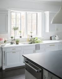 kitchen and home interiors home clarity home interiors
