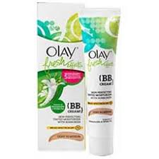 Olay Bb perfecting tinted moisturizer light to medium review updated 2018