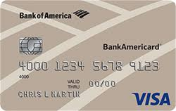 prepaid credit card to build credit credit cards to help build or rebuild credit