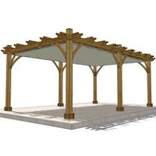 Pergola Blueprints Free by Outdoor Pavilion Plans How To Build An Outdoor Pavilion Free