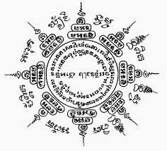 best 25 thai tattoo meaning ideas on pinterest arabic tattoos