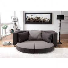 Sofa With A Pull Out Bed Modern Pull Out Sofa Bed Foter