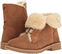 uggs womens boots zappos ugg boots synthetic shipped free at zappos