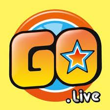 adam4adam apk gogo live live chat apk