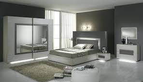 chambre contemporaine blanche chambre contemporaine blanche chambre a coucher blanche