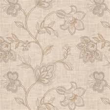 Jaclyn Smith Comforter Yani Jaclyn Smith Platinum