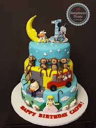 cakes to order nursery rhymes cake custom made to order cakes edible www