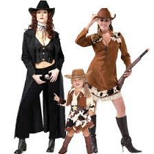 Cowgirl Costume Halloween Cowgirl Costumes Western Costumes Brandsonsale