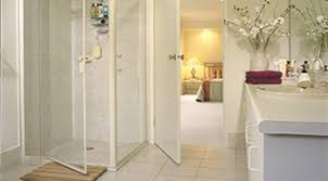 Shower Screen Doors Bathroom Showerscreens Frameless Semi Frameless Framed Stegbar