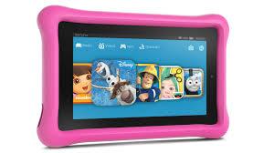 amazon fire kids tablet black friday 2017 amazon fire tablet review amazon fire kids edition review tech