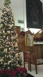 64 best christmas church decor images on pinterest flower