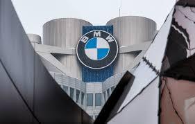 volkswagen group headquarters vw u0027s dieselgate bill jumps on u0027complex u0027 us recalls the local