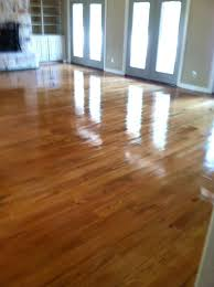 hardwood floor sanding installation refinishing in bryan tx