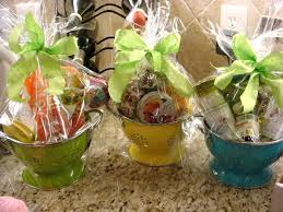 cheap baby shower gifts gift basket ideas baby shower gift basket ideas for guests baby