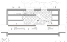 bureau de change clichy embt wins competition for clichy montfermeil metro station in