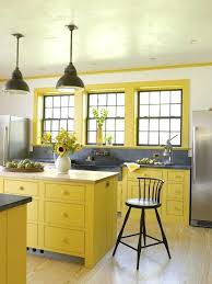 cottage style kitchen ideas cottage kitchen ideas subscribed me