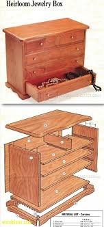 Woodworking Plans Bedroom Furniture Woodworking Plans Bedroom Furniture Best Way To Paint Furniture