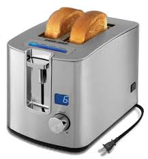 Coolest Toasters 17 Coolest Toasters