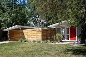 exterior 70s style house design ideas pictures remodel and decor