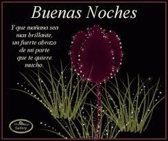imagenes de buenas noches un abrazo buenas noches flower gif buenasnoches flower discover share gifs