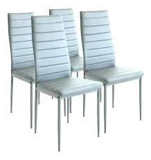 chaises cuisine fly chaises cuisine fly chaise grise fly trendy chaises cuisine