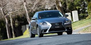 lexus is 200t australia 2016 lexus is pricing and specifications photos 1 of 15