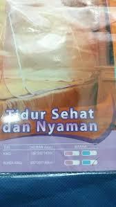 Javan Bed Canopy Jual Kelambu Javan Bed Canopy Natural Series Super King 200x200