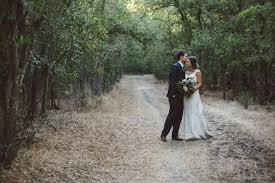 fresno photographers krizel photography photography fresno ca weddingwire